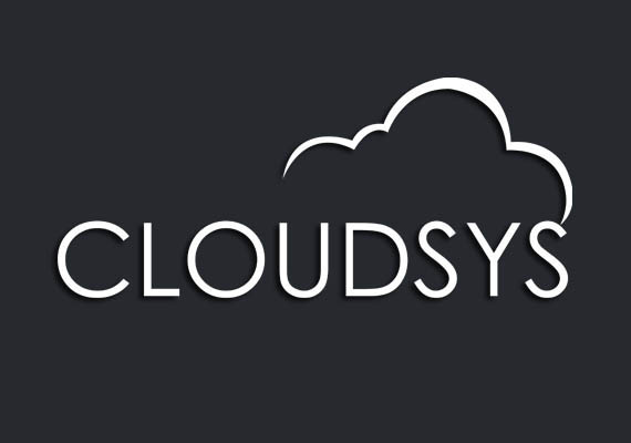 CLOUDSYS